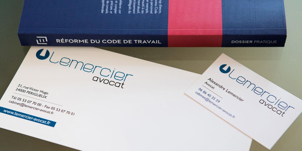 Avocat Périgueux Dordogne