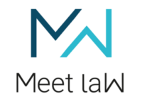 logo-meetlaw